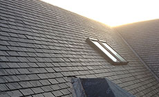 Dougan Commercial Roofers Ltd Roofing Services Motherwell